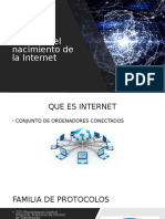 HISTORIA DE INTERNET.pptx