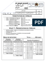 2013 Normale Sujet.pdf