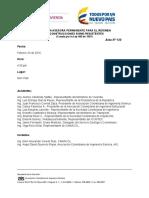 Acta_130 - Definitiva-16-05-19