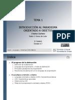 tema1PooUA.pdf