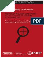 Mujica-y-Zevallos.-2016.-Reducir-la-pequeña-corrupcion