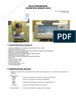guia-rapida-estaciontotal-topcon-gts-236w-141029103701-conversion.pdf