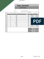Archivos de Excel (Ejercicio Completo)-Jessica G