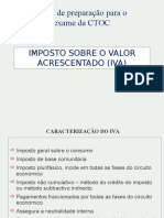 AP_iva_ciscal (4).pptx