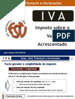 03-IVA_Set2015_Determinação.pdf