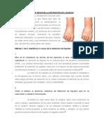 CÓMO REDUCIR LA RETENCIÓN DE LÍQUIDO1.docx