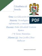 tics1.pdf