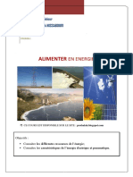 COURS.élève.Alimenter (1).pdf