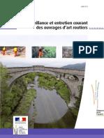DT5966.pdf