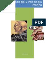 Ciencia Política_IF.docx