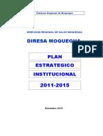 PEI 2011_2015_ DM