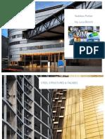 2013-A - Master Pesenti - Tecnologie BIM (Benetti) 19DIC3013 - Costruttore