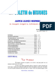 BOLETIN DE MISIONES 07-06-10