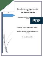 ENSAYO-FRACASO ESCOLAR.docx
