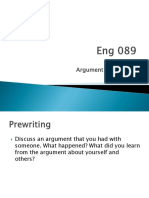 Eng089_argumentWriting