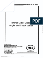 MSS-SP-80.pdf