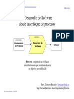 presentacion 08-2-2008.pdf