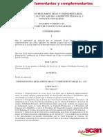 01 Ley de Amparo - Reglamento