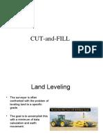 Cut-N-Fill_1_14_