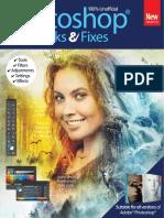 Photoshop.Tips.Tricks & Fixes.Volume.8.pdf