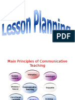 lessonplan-091110132052-phpapp02