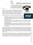 NXLD89 VoIP (Voice over Internet Protocol).pdf