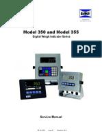 GSE350_355_s_en_42462.pdf
