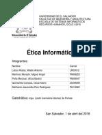 Etica_Informatica_Disc2