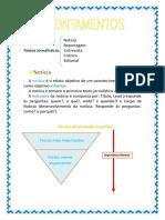apontamentos texto jornalistico.pdf