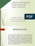exposicion (2)