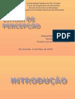 apresentação_limiar (2)