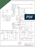 Samsung+Power+Board+Circuit+BN44-00159A