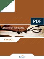 semana33.pdf