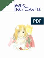 The Art of Howl's Moving Castle.pdf
