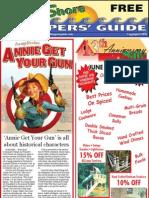 West Shore Shoppers' Guide, June 6, 2010