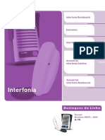 Catálogo - Interfonia.pdf