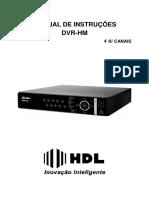Manual_DVR-HM.pdf