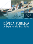 Divida Publica Experiencia Brasileira.pdf