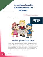Grado Segundo. Cartilla 3. Nº 4 Sin palabras también se pueden tansmitir mensajes.pdf