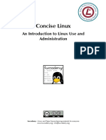 Lxk1 en Manual