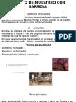 MÉTODO-DE-MUESTREO-CON-BARRENA.pptx