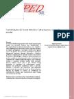 Contribuições da Teoria Histórico‐Cultural para o currículo.pdf