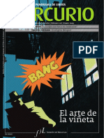 mercurio_107.pdf