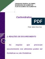 Carboidratos-2