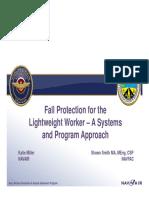 FP LightweightUsers Pres