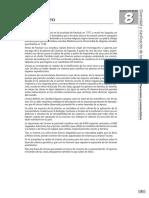 Carl von Linneo.pdf