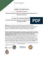 Qualitative Research.docxOCT