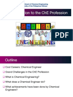 1.01 Introduction to ChE Profession.pdf