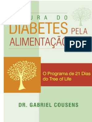 atrofia del gyrate emedicina diabetes