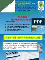 Rentas-Empresariales
